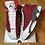 Thumbnail: DS Red Flint AJ13 Sz 11