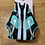 Thumbnail: Tiffany Diamond SB Dunk Sz 9.5