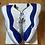 Thumbnail: DS White Concord AJ11 Low Sz 11.5W/10M