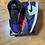 Thumbnail: DS Court Purple AJ1 sz 8.5