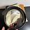 Thumbnail: Louis Vuitton Initiales Belt