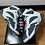 Thumbnail: DS Flint AJ7 Sz 7M/8.5W