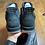 Thumbnail: DS Black Kaws AJ4 Sz 9