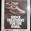 Thumbnail: Nike Puzzle Set