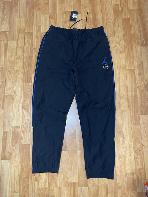 Fragment Jordan Pants Sz XL