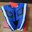Thumbnail: DS Cobalt Dunk low Sz 2Y