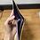 Thumbnail: Louis Vuitton Vintage Lakers Bifold
