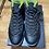 Thumbnail: DS Venom Green AJ10 Sz 11