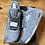 Thumbnail: DS Grey Kaws AJ4 Sz 8