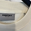 Thumbnail: FOG Essential Long Sleeve Cream Sz XXL