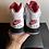 Thumbnail: DS Fire Red AJ5 Sz 9