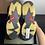 Thumbnail: Travis Scott AJ6 Size 12