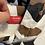 Thumbnail: Supreme Cow Camo Box Logo Hoodie Sz XL