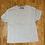Thumbnail: FOG Essential T Shirt Sz Large