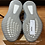 Thumbnail: DS Beluga Yeezy 350 Sz 9.5