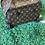 Thumbnail: Louis Vuitton Horizon 55 Soft Duffle