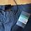 Thumbnail: Fragment Jordan Pants Sz XL