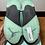 Thumbnail: DS Island Green AJ5 Sz 12