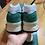 Thumbnail: DS Aime Leon New Balance Sz 4.5M/6W