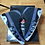Thumbnail: DS Racer Blue AJ9 Sz 11.5
