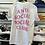 Thumbnail: ASSC T Shirt Sz Medium