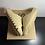 Thumbnail: Desert Sand Yeezy Slide Sz 5M/6.5W