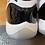 Thumbnail: DS Concord AJ11 sz 3.5Y