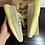 Thumbnail: DS Marsh Yeezy 350 Sz 5.5M/7W