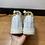 Thumbnail: Off White COMPLEXCON AF1 Sz 5M/6.5W