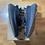 Thumbnail: Cinder Yeezy 350 sz 4/5.5W