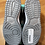 Thumbnail: DS Supreme Grey Jewel SB Dunk sz 10