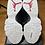 Thumbnail: DS OG Retro AJ9 Sz 11.5