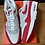 Thumbnail: DS Red Anniversary AM1 Sz 9.5