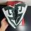Thumbnail: DS Spartan Dunk High Sz 9