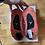 Thumbnail: Hot Punch AJ4 Sz 10W/8.5M
