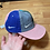 Thumbnail: Sean Wotherspoon Hat