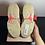 Thumbnail: DS Travis Scott British Khaki AJ6 Sz 7.5M/9W