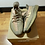 Thumbnail: DS Sand Taupe Yeezy 350 Sz 11.5