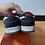 Thumbnail: Jordan Pack Dunk Low Sz 6