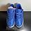 Thumbnail: DS Blue Silk Clot AF1 Size 4M/5.5W
