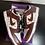 Thumbnail: DS Supreme Barkroot SB Dunk Sz 8