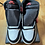 Thumbnail: DS Track Red AJ1 Sz 10.5