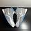 Thumbnail: MPLS Kobe 1 Protro Sz 10