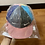 Thumbnail: Sean Wotherspoon Airmax Hat