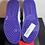 Thumbnail: DS Court Purple 2.0 AJ1 Sz 8.5
