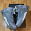 Thumbnail: Wolf Grey AJ5 Sz 8.5