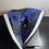 Thumbnail: DS Hyper Royal AJ1 Mid Size 14
