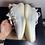 Thumbnail: Cream yeezy 350 Sz 10