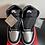 Thumbnail: DS Silver Toe AJ1 Sz 7W/5.5Y