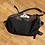 Thumbnail: Palace Duffle Backpack